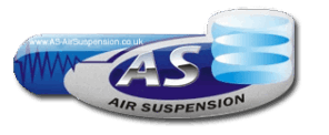AS Air Suspension
